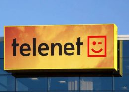telenet-building-crop_0