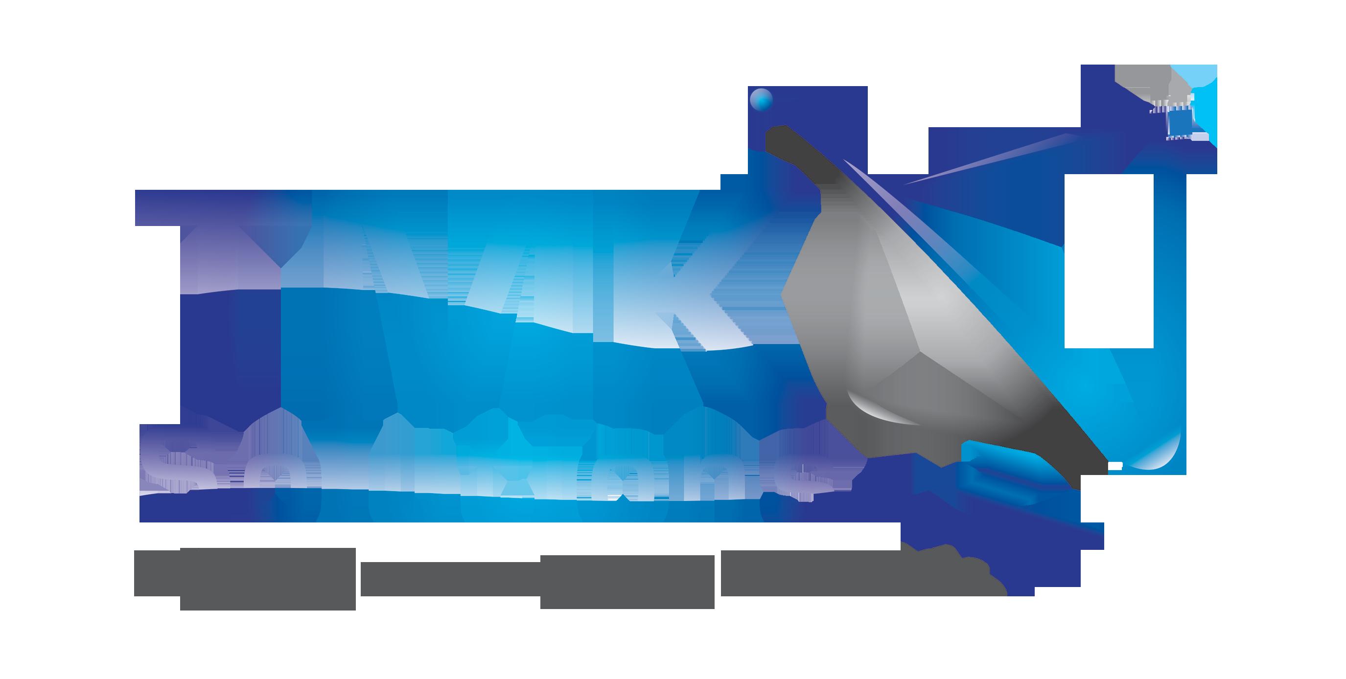 TMKSolutions